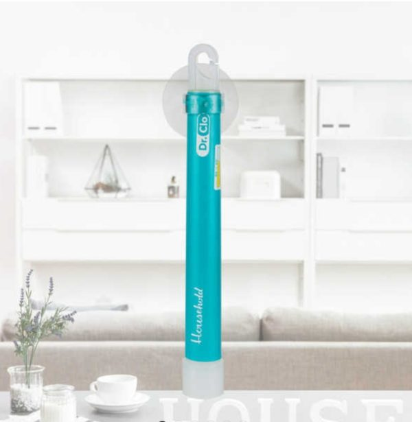 FDA approved Air Sanitizer for Household