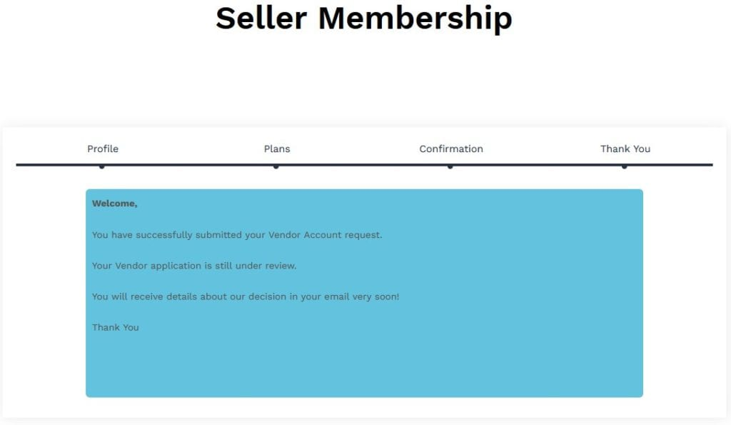 How to Become a Seller on KoaJoa.com