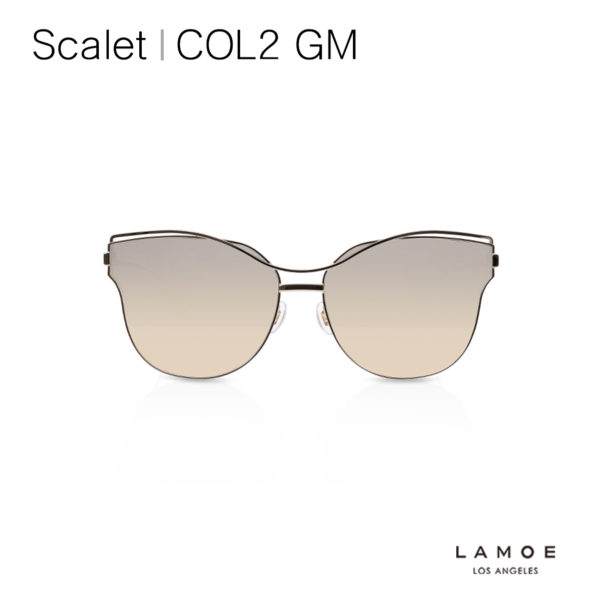 Scalet COL2 GM