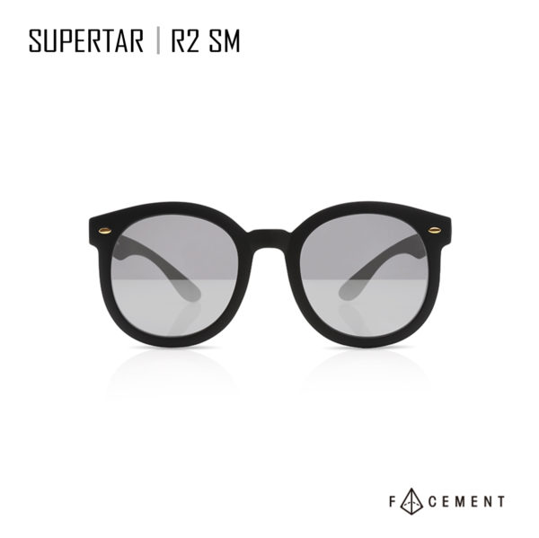 Superstar R2 SM