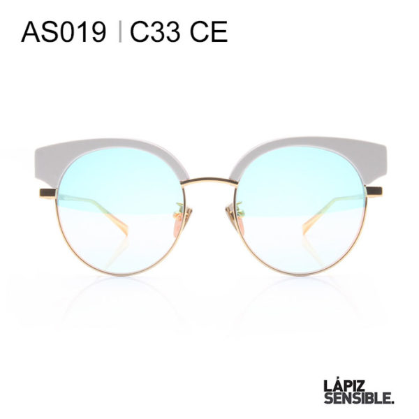 AS019 C33 CE