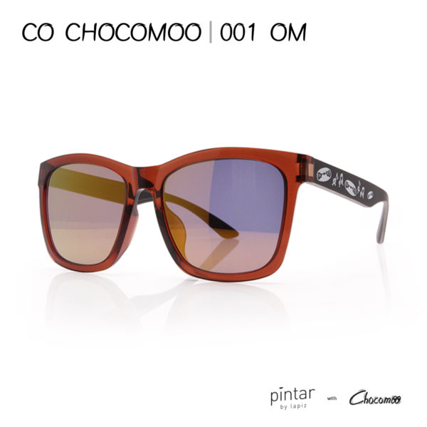 CO Chocomoo 001 OM