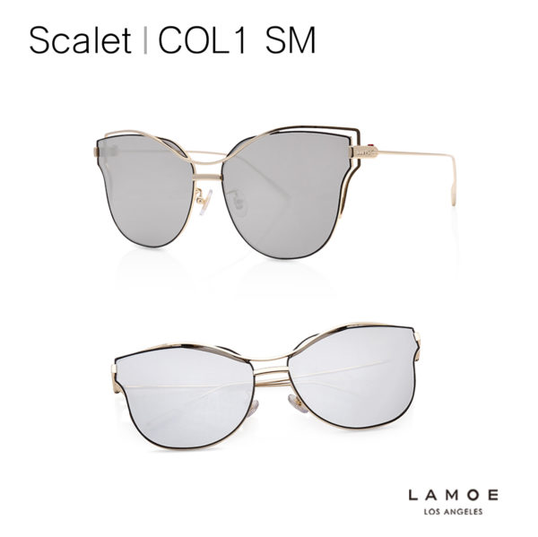 Scalet COL1 SM