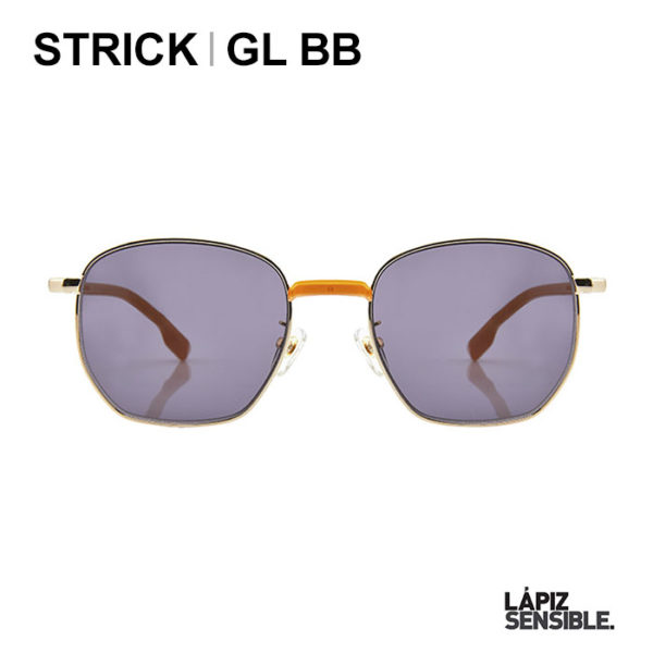 STRICK GL BB