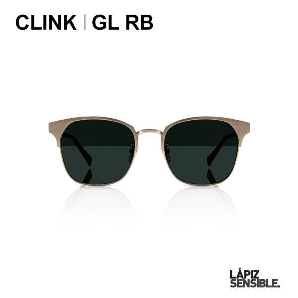 CLINK GL RB