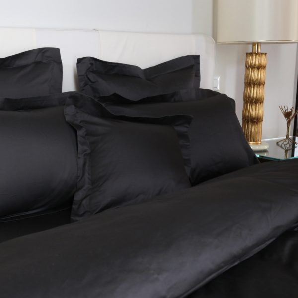 Crown Goose Sopor Collection - Classic Charcoal