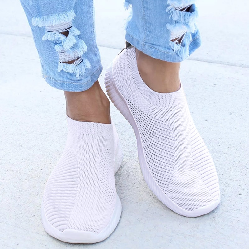 2020-Women-Sneakers-Fashion-Socks-Shoes-Casual-White-Sneakers-Summer-knitted-Vulcanized-Shoes-Women-Trainers-Tenis (1)