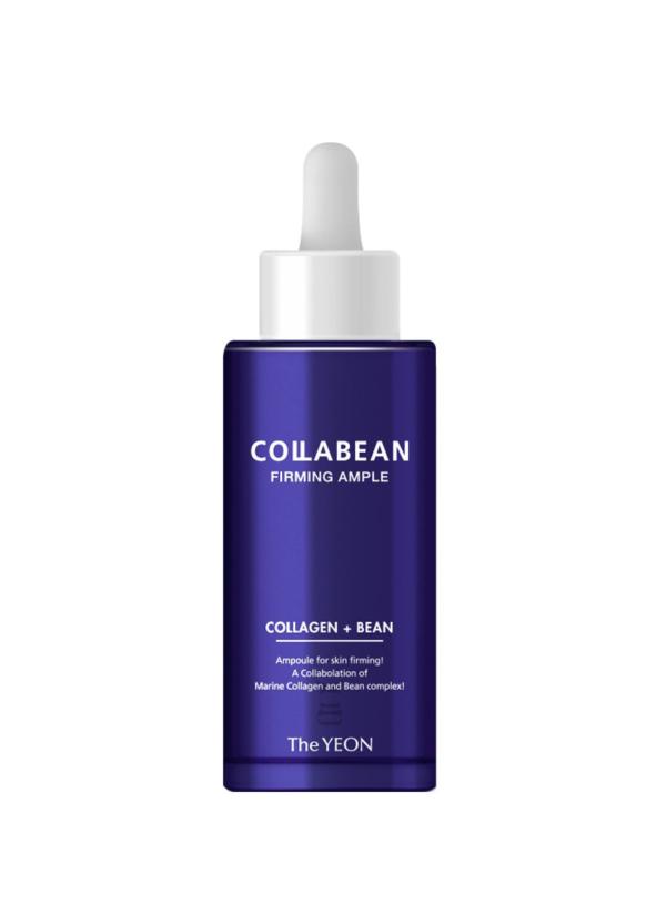 TheYEON Collabean Firming Ampoule 50ml