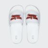 BTS Mic Drop Series Slippers - Gemini