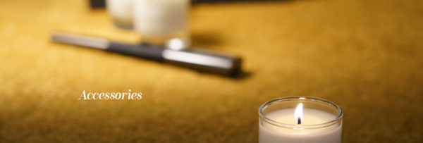 USB Rechargeable Candle Lighter