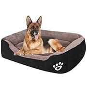 Category-PetSupplies
